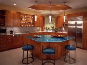 kitchen island designs kitchen island with seating modern kitchen i
