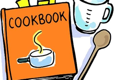 Give You 15 Recipe Ebooks And Cookbooks With Plr And Mrr