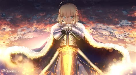 Fate Stay Night Wallpaper 1920x1080 Fate Stay Night Wallpaper Hd 79 Images