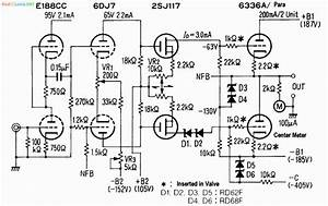 ford maverick alternator regulator wiring diagram ford With 92 ford bronco 3g alternator harness free download wiring diagram