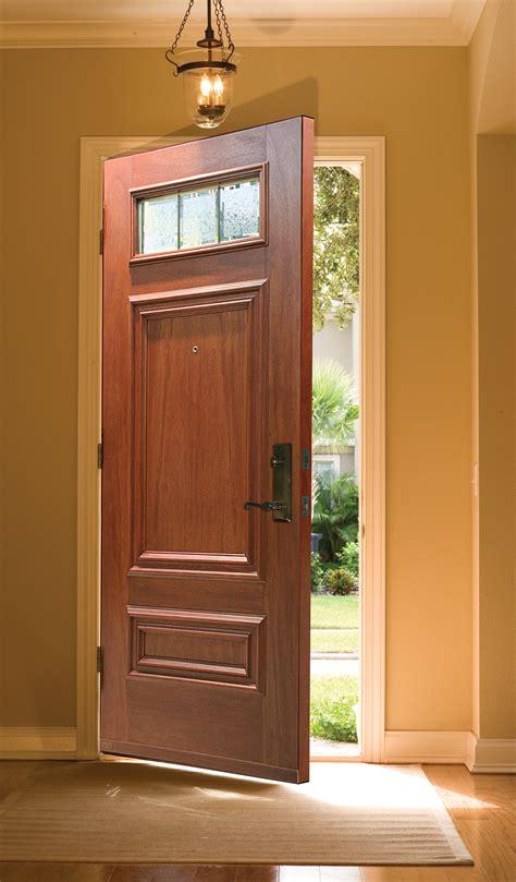 modele porte en bois interieur dootdadoo id 233 es de conception sont int 233 ressants 224 votre d 233 cor