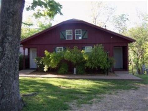 Oak Crest Cottages by Oak Crest Cottages Eureka Springs Arkansas Usa