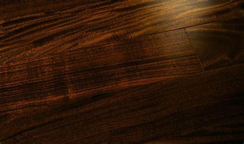 Hallmark Hardwood Flooring   Exotics Hardwood Collection
