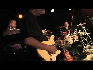 John Brown's Body - Amplify (Live) - YouTube