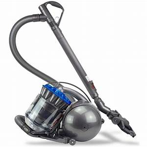 dyson ball dc37 allergy meilleur aspirateur With aspirateur dyson dc37 allergy parquet