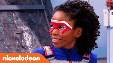 henry t sson cell phone henry danger kid grounded official clip nick