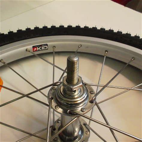 housse pour siege de voiture jante avec ou sans pneu pour remorque vélo de 16 pouces