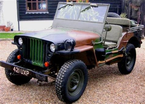 indian army jeep modified modified open jeeps open modified jeeps modified open