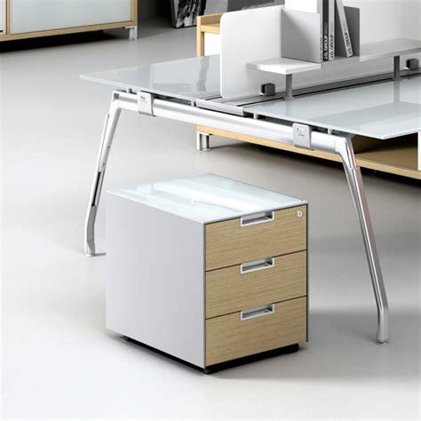 bureau modulaire caisson de bureau modulaire qbuc ets carayon