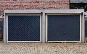Beton Doppelgarage Preis : preise kosten f r doppelgaragen beratung angebote k uferportal ~ Bigdaddyawards.com Haus und Dekorationen