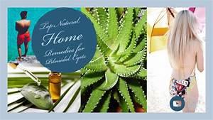 Pilonidal Abscess Natural Treatment