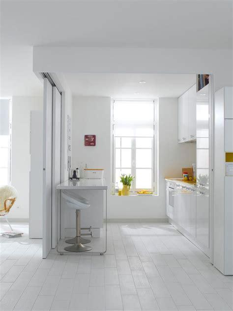 pvc salle de bain rev 234 tement de sol pvc stratifi 233 salle de bain cuisine