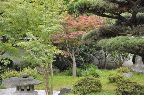 Japanischer Garten Leverkusen Telefon by Japanischer Garten Ideen Japanischer Garten 10 Ideen Zum