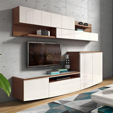 cuisine enfants ikea composition murale meuble tv espaces rangement laque et