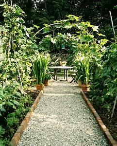jardin avec galets blancs jardin avec galets blancs With amenagement petit jardin exterieur 15 bac pot terre cuite achat decoration jardin