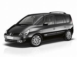 Renault Espace Workshop Manuals Free Download