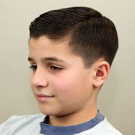 hair style children the academy taper the o jays kid and artists 5782