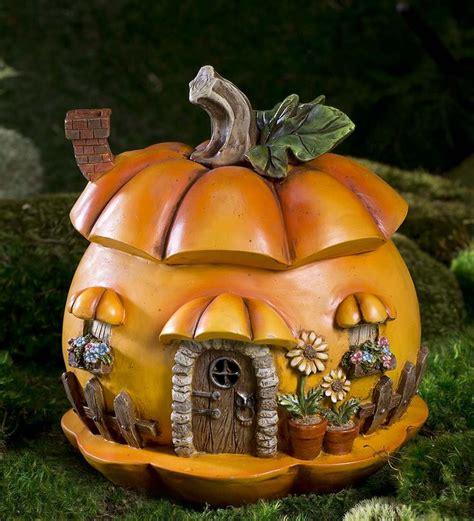 pumpkins  whimsy images  pinterest halloween