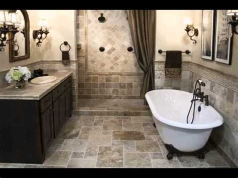cheap bathroom ideas 28 cheap bathroom ideas 10 all 17 best images