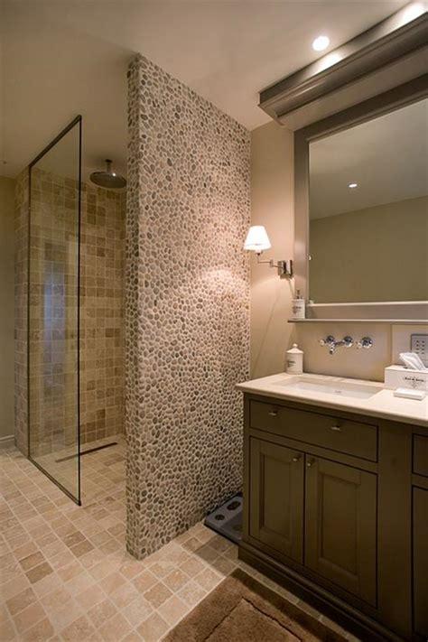 robinetterie italienne salle de bain indogate carrelage salle de bain