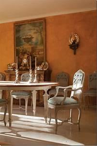 behr premium interior paint colors for a mediterranean With interior paint mediterranean colors