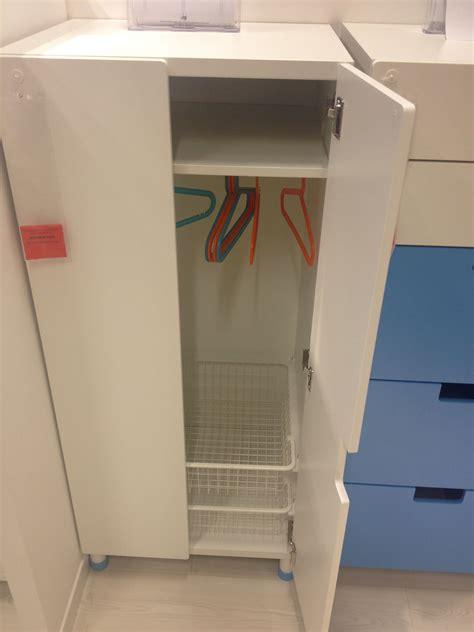 Dress Up Cupboard by Ikea Stuva Cupboard Playroom Ideas Ikea Stuva Ikea