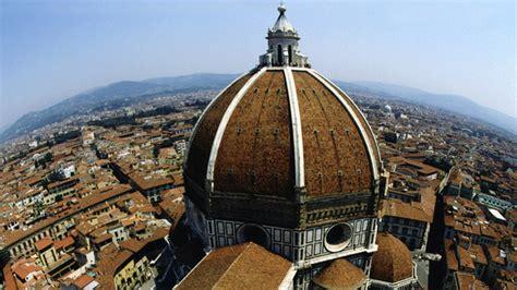 cupola di brunelleschi come nacque la cupola brunelleschi te la do io firenze