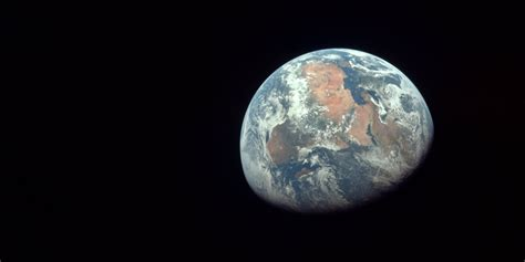 Images Of Earth From Space The Best Photos Of Earth And The Moon From Space