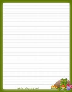 """Search Results for """"Printable Holiday Lined Letter"""