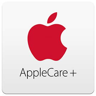 hk iphone applecare