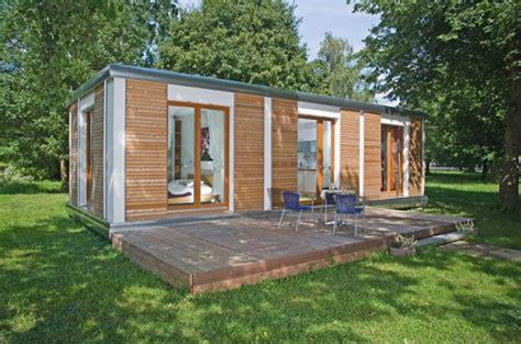 Smart Haus Löhne by Minihaus Und Modulhaus Beispiele Aus Aller Welt 2