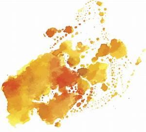 Enlever Moisissure Sur Tissu : tache de moisi tache de moisi ou de moisissure tout ~ Dode.kayakingforconservation.com Idées de Décoration
