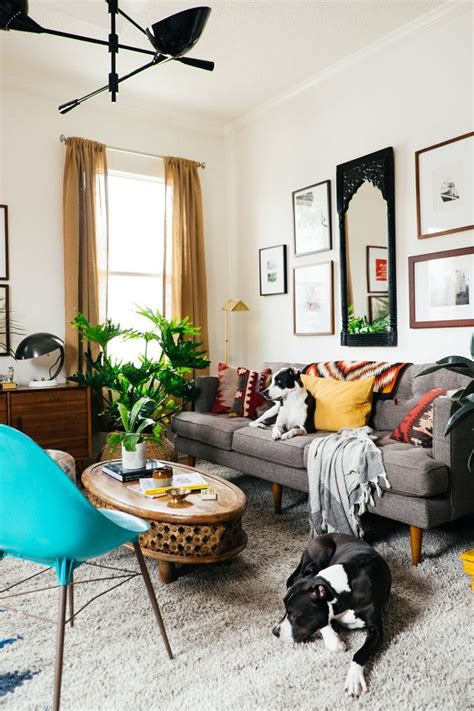 45 Living Room Designs With Sectional Small Spaces https