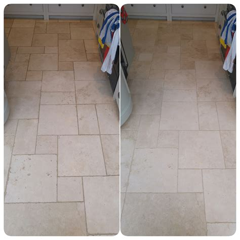 tile and grout cleaning services chris cleaning
