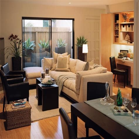 townhouse living room ideas zion star