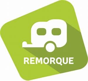 Auto Ecole Cergy Le Haut : auto cole mulhouse colmar et environs larger n 1 ~ Dailycaller-alerts.com Idées de Décoration