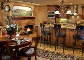 tuscan style homes interior tuscan interior design beautiful home interiors
