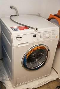 Miele Waschmaschine Entkalken : waschmaschine miele softtronic w3239 w3239wcs frontlader ~ Michelbontemps.com Haus und Dekorationen