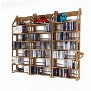 Regal Für Putzmittel : cd regal jennifer f r 750 cds dvds taschenb cher ~ Indierocktalk.com Haus und Dekorationen