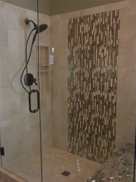 shower mosaic ideas mosaic shower room ideas