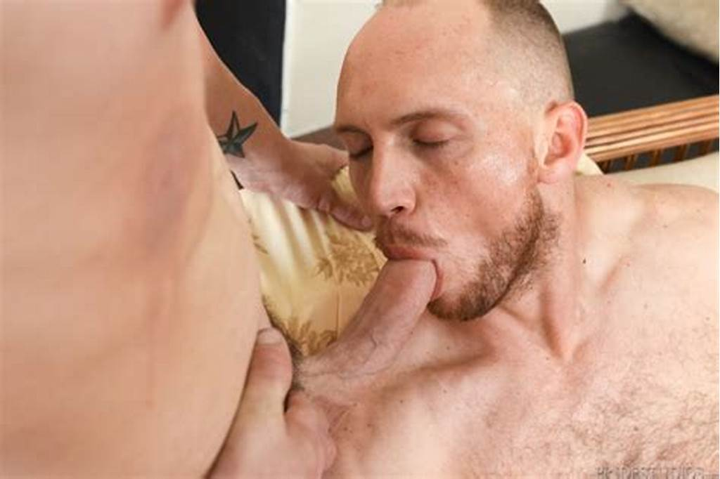 #Chase #Young #& #John #Magnum #Fuck #In #Dont #Screw #With #Daddy