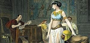 10 Unbelievable Facts About Ancient Egyptians