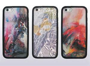 designer iphone cases diy iphone design make something mondays