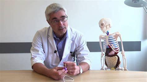 chambre implantable onco hématologie clinique st ottignies la chambre