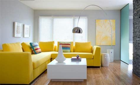 culori calde pentru mobilier  combinatii cu cele reci