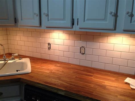 Unsanded Tile Grout Walmart by Best 25 Unsanded Grout Ideas On