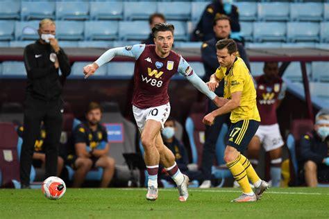 Gabby Agbonlahor makes England claim about Aston Villa ...