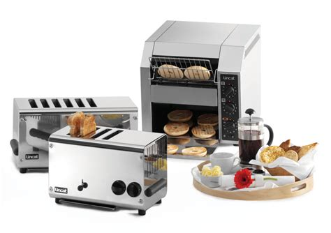 Commercial Kitchen Ventilation by Catering Equipment Suppliers Catering Equipment Services