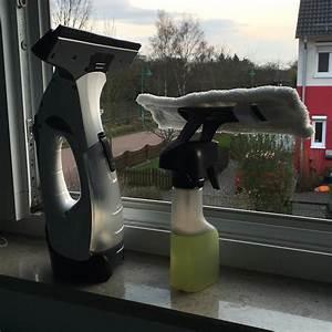 Kärcher Fenster Putzen : lohnt sich die anschaffung eines k rcher fenstersaugers ~ Eleganceandgraceweddings.com Haus und Dekorationen
