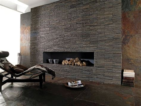 Tile For Bathroom Walls And Floor natural stone in interior design bricks slabs or tiles
